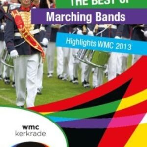 Best Of Marching Bands