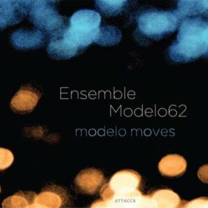 Modelo Moves - Ensemble Modelo62