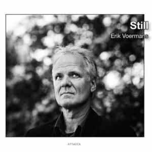 Still - Voermans, Erik
