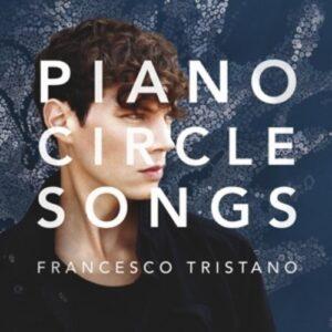 Piano Circle Songs - Francesco Tristano