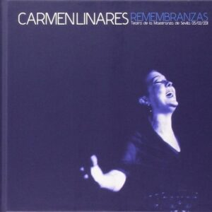 Remembranzas - Linares, Carmen