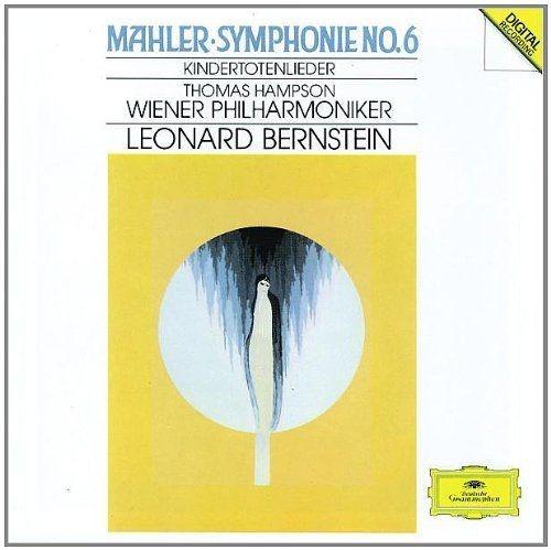 Mahler: Symphony 6