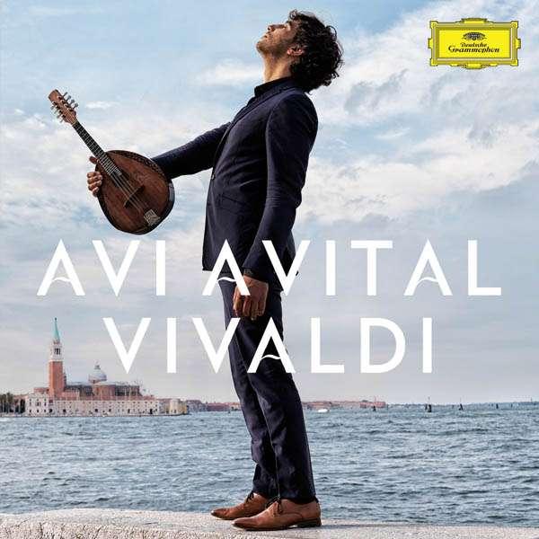 Vivaldi: Venedig