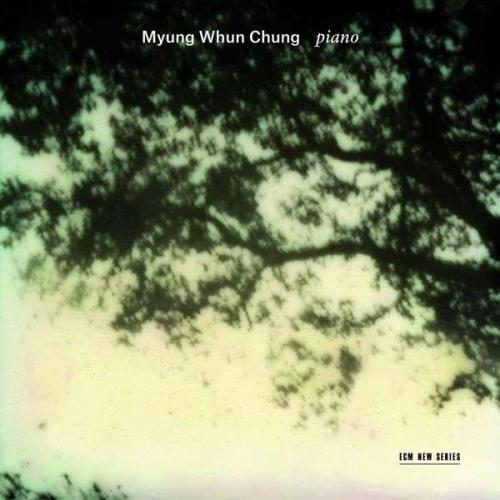 Myung Whun Chung joue Debussy, Chopin, Beethoven, Mozart…