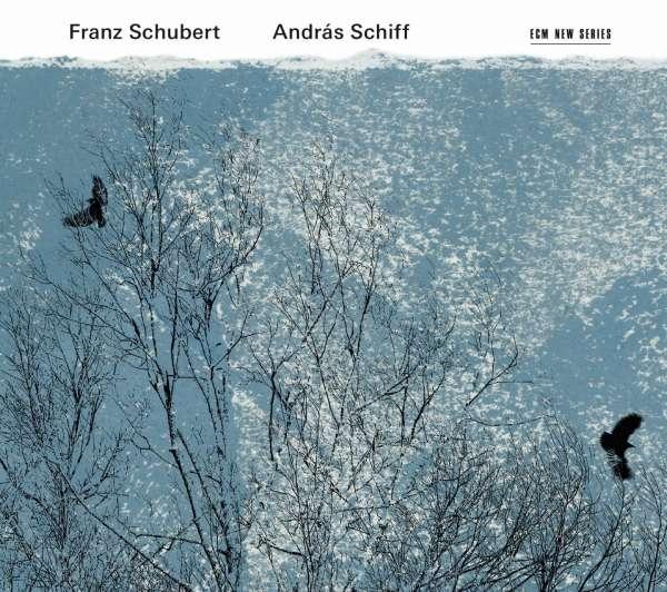 Schubert: Franz Schubert