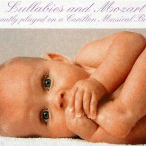 Lullabies And Mozart