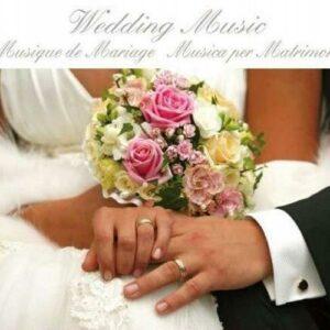 Wedding Music - Musica Per Matrimoni