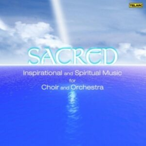 Schubert, Franz: Moments Musicaux / Sonata In A Majo