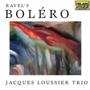 Ravel, Maurice: Ravel'S Bolero