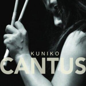 Part / Reich / Davies: Kuniko Kato