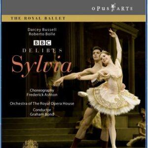 Leo Delibes : Sylvia