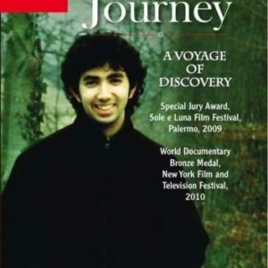 Karim´s Journey : A Voyage of Discovery with Karim Said