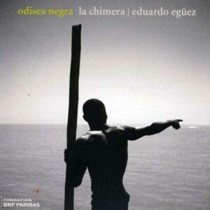 La Chimera/Odisea Negra