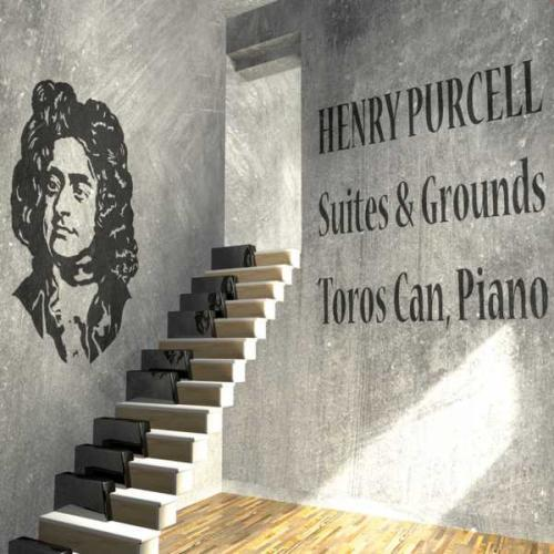 Purcell : Purcell Suites & Grounds