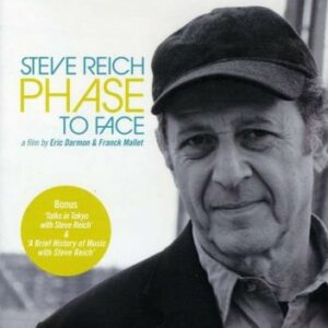 Reich : Phase To Face