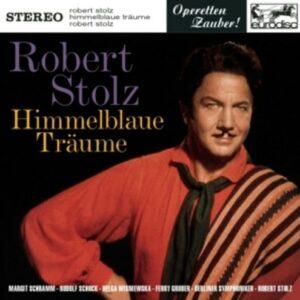 Himmelblaue Traume -Highlights
