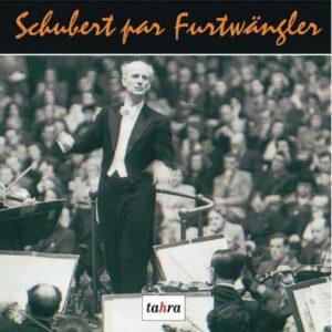 Schubert Par Furtwängler