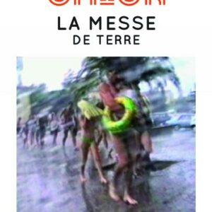 Michel Chion : La Messe de la Terre