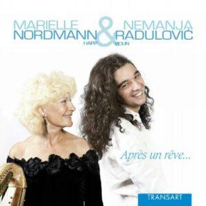 Nordmann-Radulovic : Après Un Rêve