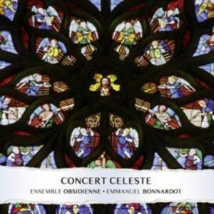 Concert Celeste