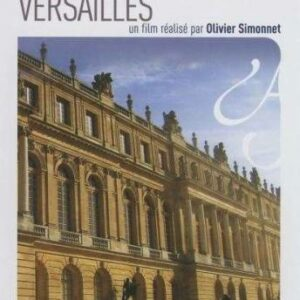 Deux Siecles De Musique A Versailles