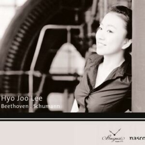 Beethoven : Concerto N° 5
