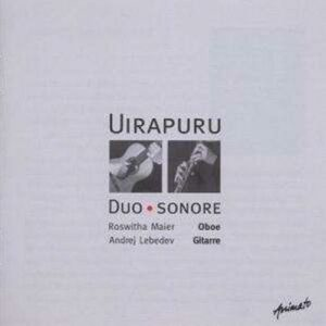 Duo Sonore