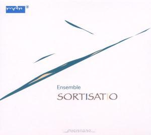 Ensemble Sortisatio