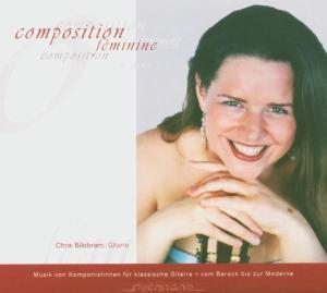 Composition Feminine