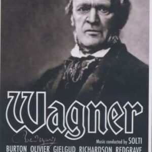 Wagner : Wagner
