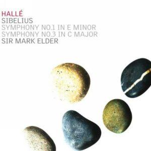 Jean Sibelius : Symphonies