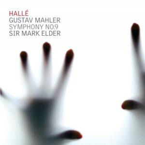 Mahler, Gustav: Symphony No. 9