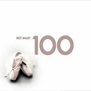100 Best Ballets