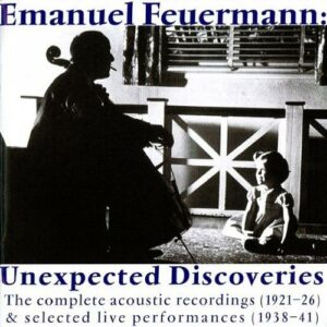 Various : Complete Acoustic Recordings 1921-26