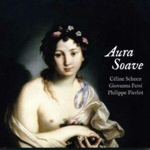 Aura Soave