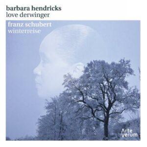 Schubert : Voyage D'Hiver
