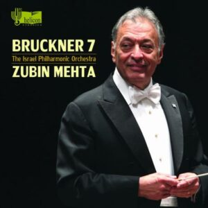 Bruckner : Symphony No.7