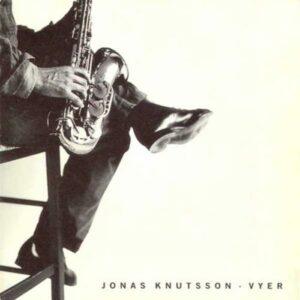 Jonas Knutsson : Views