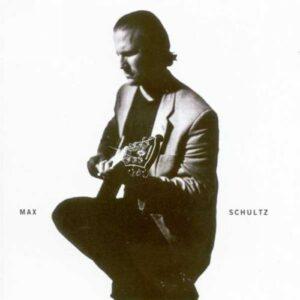 Max Schultz : Guitar