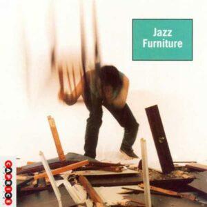 Jazz Furniture : Jazz in Sweden 1994