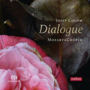 Dialogue Mozart & Chopin