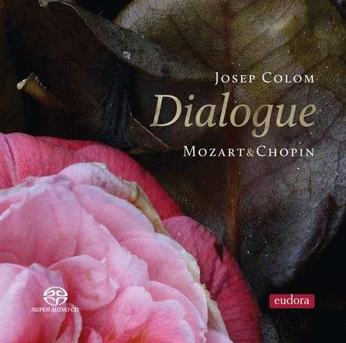 Dialogue Mozart & Chopin