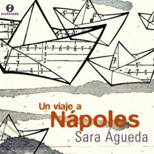 Un Viaje A Napoles
