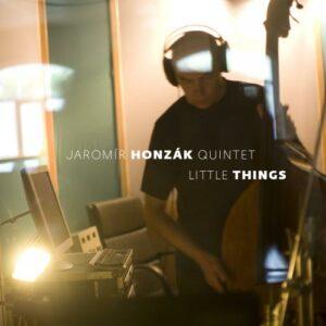 Jaromir Honzak Quintet