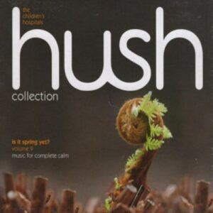 Gould: Hush Collection Vol. 9 - Is It Spring Yet?