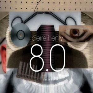 Henry : Pierre 8.0. Pulsations