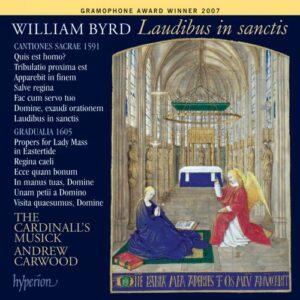 Byrd edition, vol. X