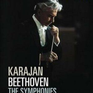 Beethoven : - Les Symphonies