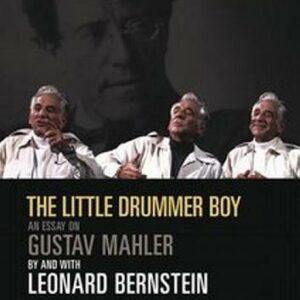 Léonard Bernstein : Bernstein-The Little Drummer Boy