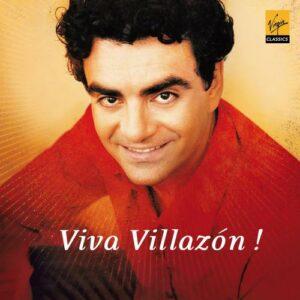 Viva Villazon !